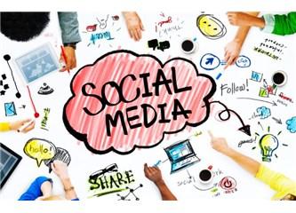 İşletmenizi Sosyal Medyaya Açmanın Vakti Geldi