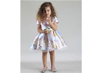 Kız çocuklarının büyülü dünyasına eşlik eden marka: LiaLea