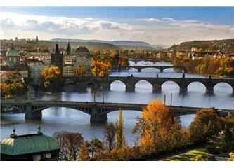 Prag'ın en hüzünlü hikâyesi