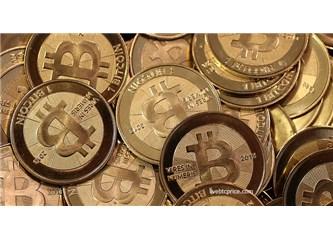 Bitcoin ne olacak? Bitcoin 5000 dolar olur mu?