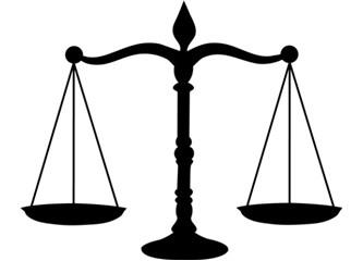 adalet guncel milliyet blog