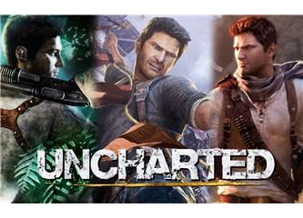 Uncharted Serisi, Hikâyesi, Nasıl Efsane Oldu?