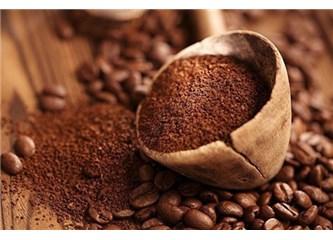 Kahve Mucizesi!