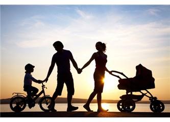 Çocukların Ruh Sağlığının Korunmasında Önemli Bir Kavram: Psikolojik  Sağlamlık
