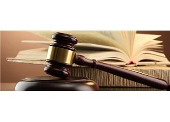 Hukuk fakültesi ücretleri 2017