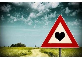 Sevgi Dilencisi