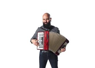 Alper Fıratlı: Müzik hayatımda hep vardı!..
