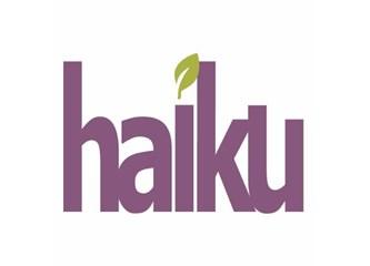 Haiku'lar: 28-30