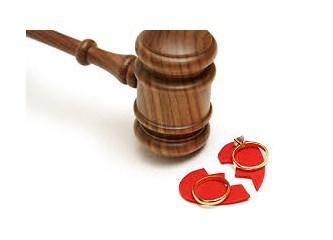 Boşandıktan sonra hayat var mı?