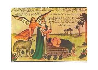 Allah; kadın ya da Afrikalı peygamber neden göndermedi?