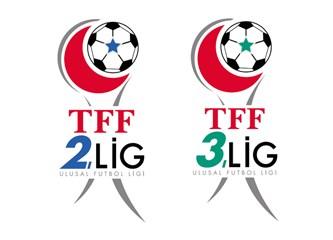 Spor Toto 2. Lig ve 3. Lig kuraları çekildi: İşte Amedspor'un fikstürü