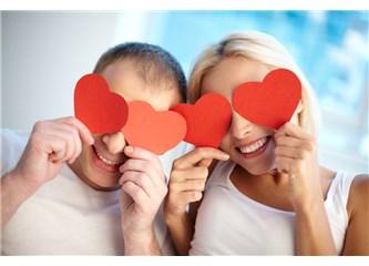 Mutlu İlişkinin Sırları