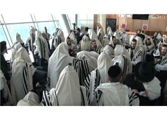 Musevilik ve Yahudilik arasındaki fark
