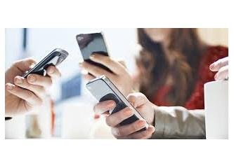 Sosyal medya bağımlılığının sebebi nedir?