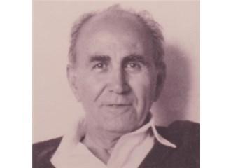 Osman Bolulu'yu Kaybettik