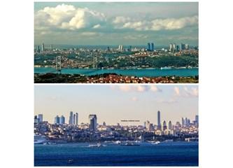 İstanbul, kan kaybediyor!