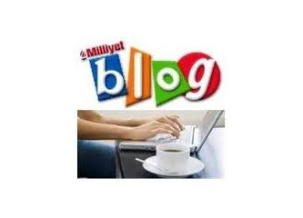Blogger'in ve Yorumcunun Seviyesi