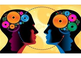 Empati Öğreticiliği Nedir?