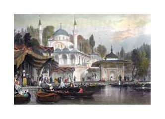 Osmanlı'yı Anlatmak!