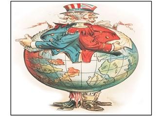 İngiliz Derin Devleti Ülkeleri Gizliden Gizliye Nasıl Ele Geçirip Yönetiyor – 2