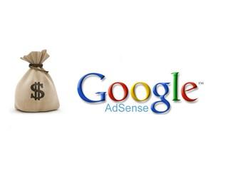 Google AdSense, Absürt Reklamlar Hakkında Siteleri Uyaracak