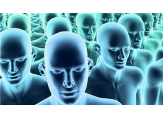 Yoksa Aramızdalar mı? Tartışma Yaratan İnsan Klonlama Çalışmaları