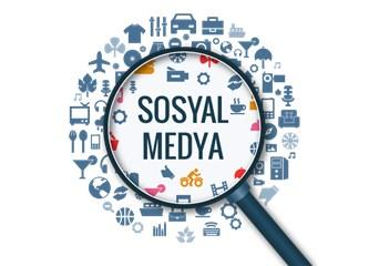 Sosyal Medyanın Zararları Ve Faydaları Teknoloji Milliyet Blog