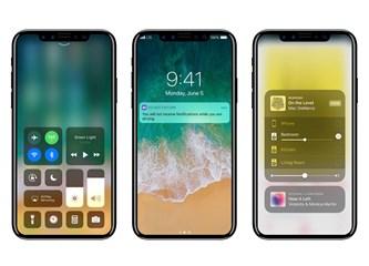 Apple iPhone 8 Hayal Kırıklığı Mı Efsane Mi?