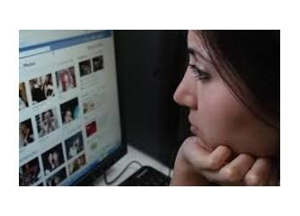 Sosyal Medyanın İnsanlar Üzerinde Psikolojik Etkisi