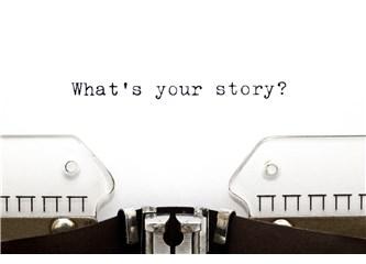 İş Hikayesi Notları- 4