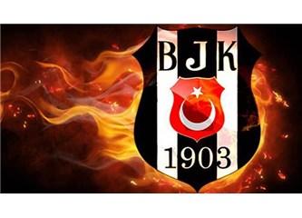 Şampiyonlar Ligi'nde Beşiktaş'ın Muhtemelen Rakipleri