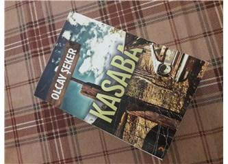 Bir film, bir kitap...