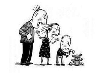 Hayvana Şiddetin Psikolojik Kökenleri