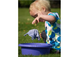 Nedir Bu Montessori Metodu?