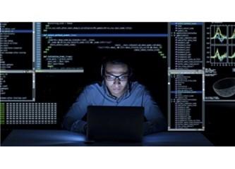 Bilgisayar ve Yazılım Güvenliği