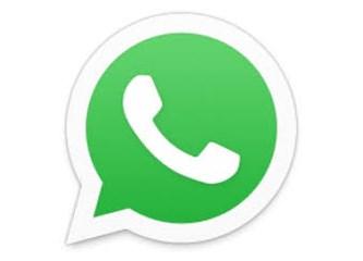 WhatsApp Web'den Nasıl Çıkılır?