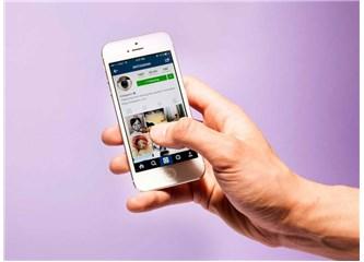 Instagram Kullanımı Hakkında Bilgiler