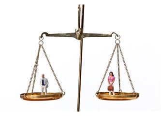 Vatan Şaşmaz Cinayeti ve Kadınların Suç İşleme Yüzdeleri