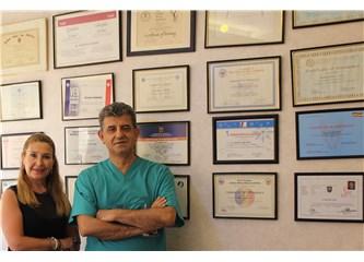 Tamamlayıcı ve Destekleyici Tıp Üzerine Op. Dr. Mustafa Özdemir İle Söyleşi...