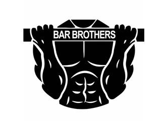 Neden Bar Brothers