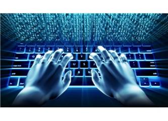 Fark Edemediğimiz Tehlike: İnternet Bağımlılığı