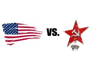 Kapitalizm, Sosyalizm Gibi Ekonomik Sistemlerin Biyolojik, Sosyolojik Temelleri