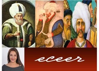 Fatih Sultan Mehmed'in Oğulları