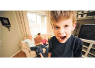 Televizyonda Yayınlanan Dizi ve Programlar Aile Yapısını Derinden Etkiliyor