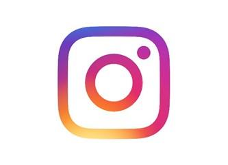 Instagramda Markalı İçerik Etiketleme Nedir?