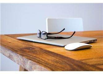 Biz Milliyet Blog Yazarları