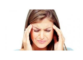 Doğru Beslenerek Migren Ataklarınızı Azaltabilirsiniz