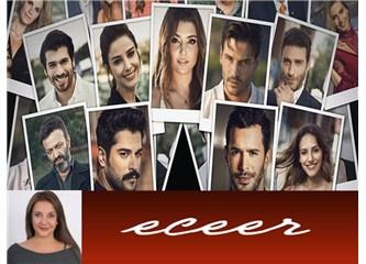 Yeni Yayın Dönemi Star Tv 2017-2018
