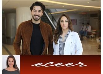 Yeni Yayın Dönemi Show Tv 2017-2018