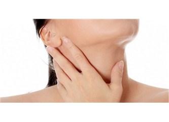 Tiroid Nodülü Ne Zaman Tedavi Edilmelidir?